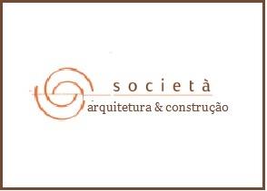 Società Arquitetura
