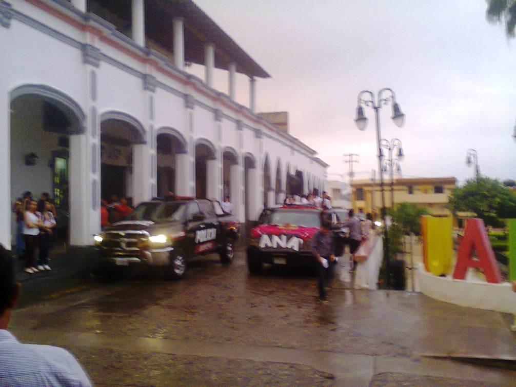 reporterosenfm.com.mx - MUERE MUJER EMBARAZADA ALCANZADA POR UN RAYO bfd62b2bebbf