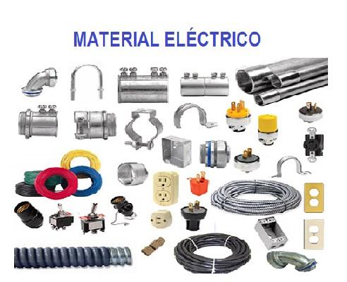 https://0201.nccdn.net/1_2/000/000/136/4b4/MATERIAL-ELECTRICO.jpg