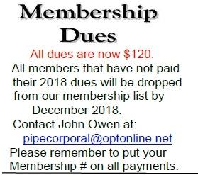 https://0201.nccdn.net/1_2/000/000/136/530/2018-Membership-Dues-279x247.jpg