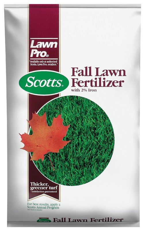 https://0201.nccdn.net/1_2/000/000/136/63e/LawnPro-Fall-504x800.jpg