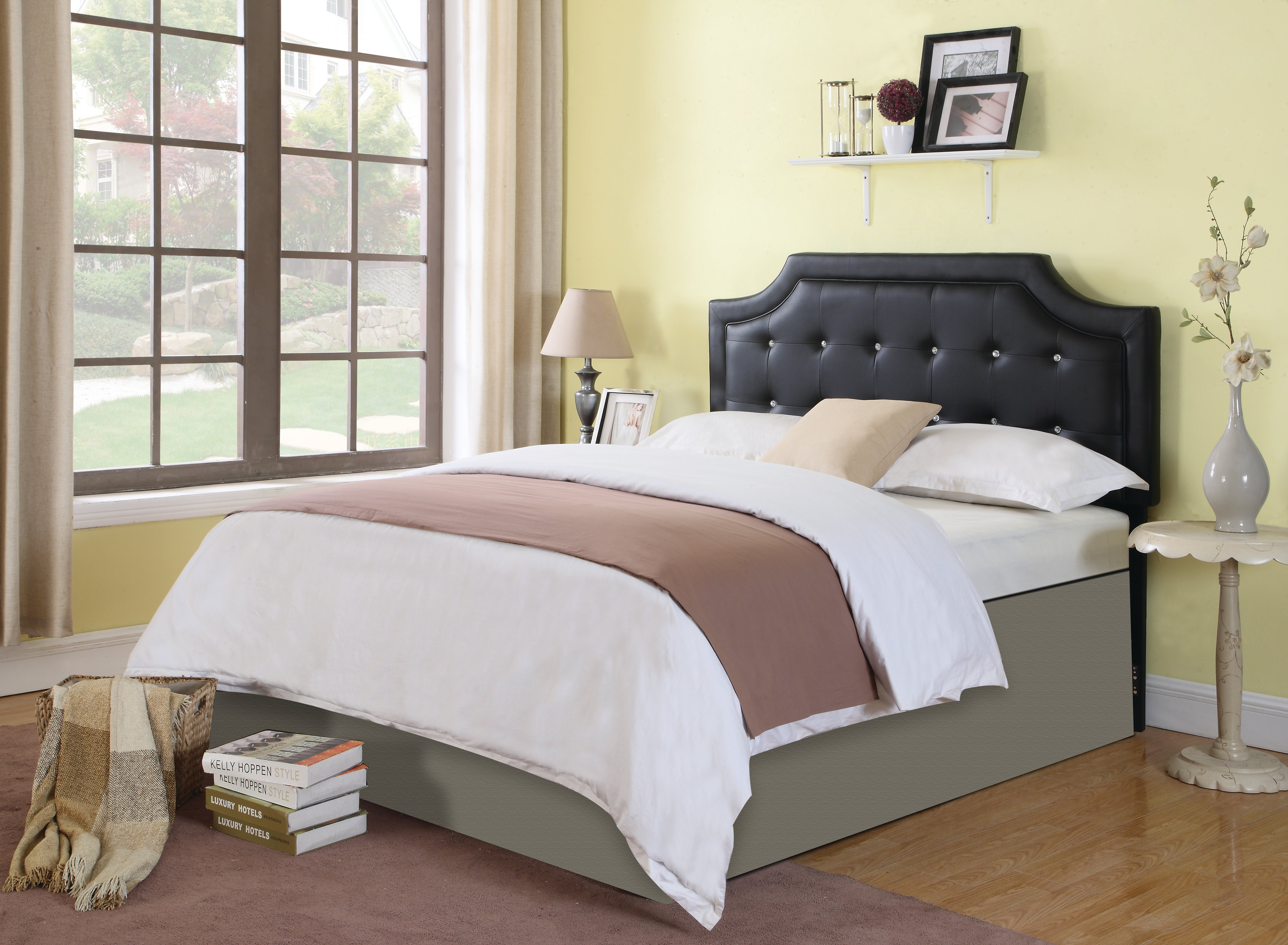 BED301043QF