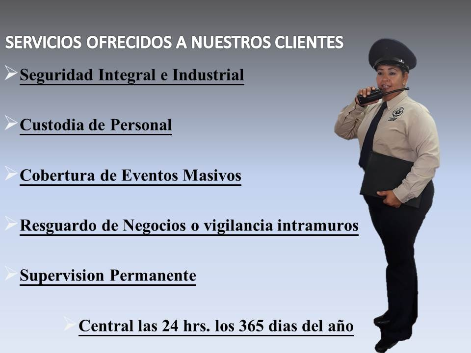 https://0201.nccdn.net/1_2/000/000/136/933/Diapositiva5-960x720.jpg