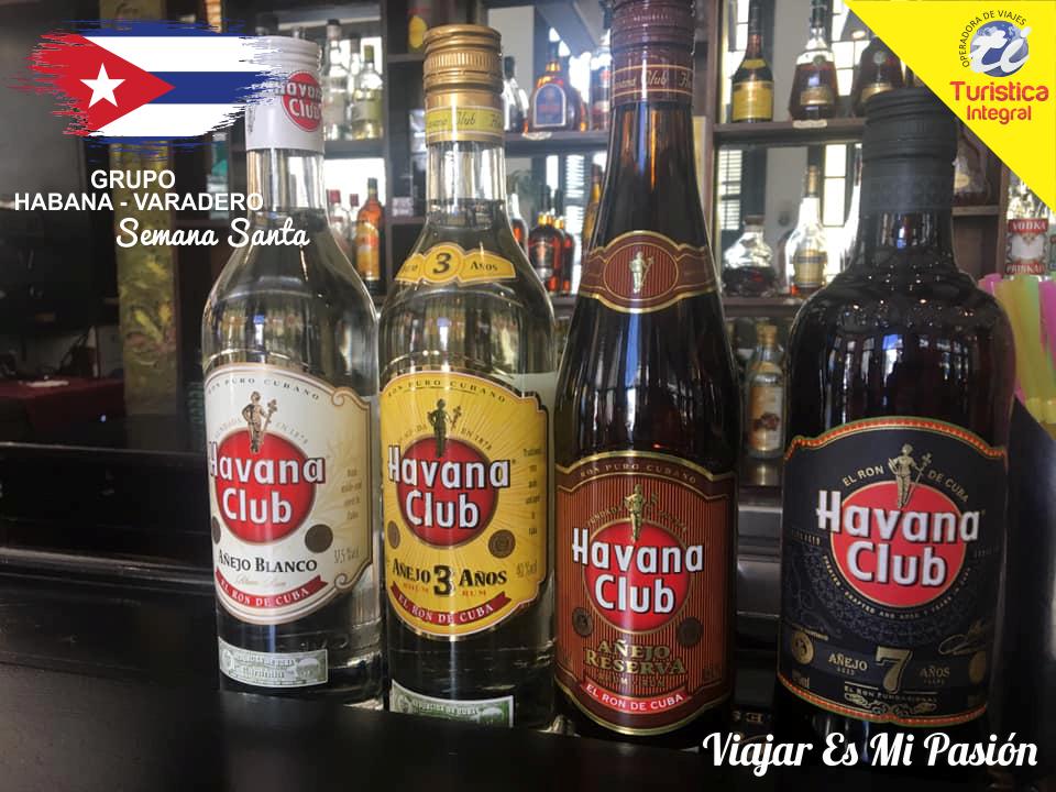 https://0201.nccdn.net/1_2/000/000/136/9af/Cuba-5-960x720.png