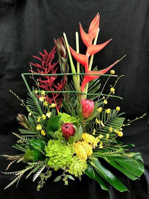 https://0201.nccdn.net/1_2/000/000/136/a8a/floral7-480x640.jpg
