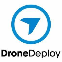 https://0201.nccdn.net/1_2/000/000/136/b6e/dronedeploy.jpg