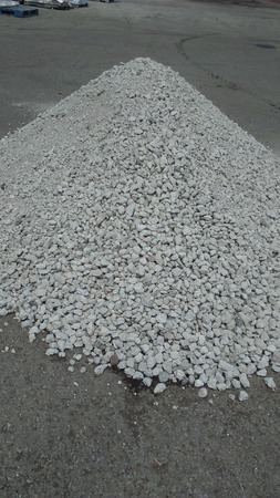 https://0201.nccdn.net/1_2/000/000/136/c16/Stones.JPG