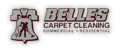 bellescarpetcleaning.com