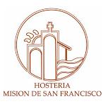 HOSTERÍA MISIÓN DE SAN FRANCISCO