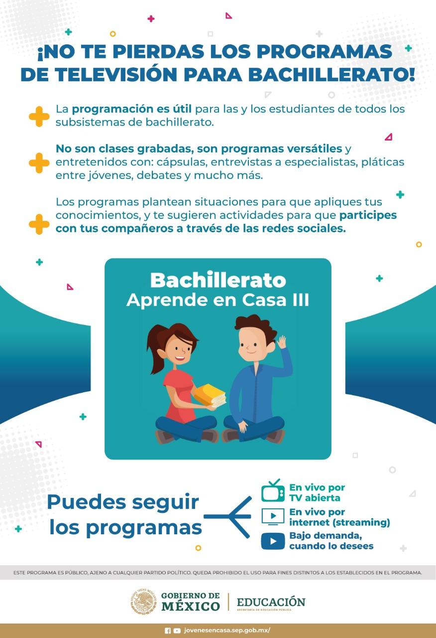 https://0201.nccdn.net/1_2/000/000/136/d39/bachillerato-aprende-en-casa.jpeg