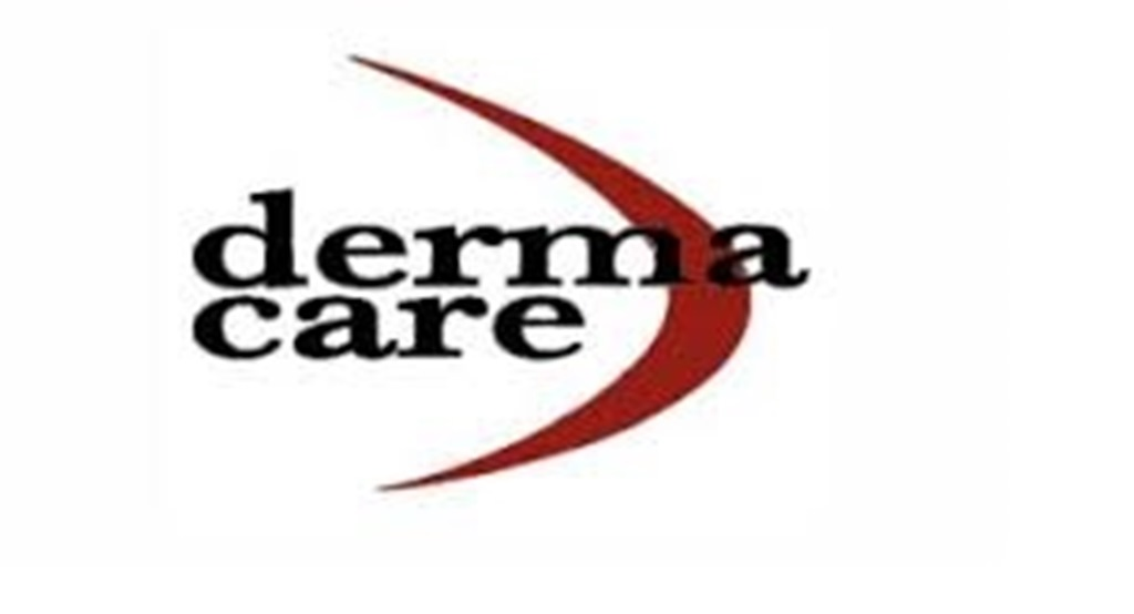 https://0201.nccdn.net/1_2/000/000/136/e13/logo-derma-care.jpg