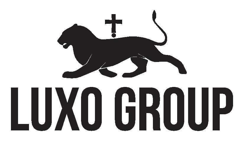 Luxo Group Inc