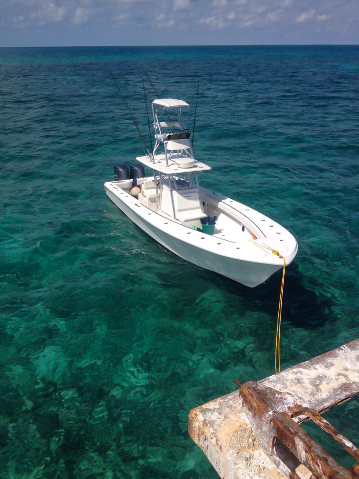 https://0201.nccdn.net/1_2/000/000/136/eef/key-west-fishing-charters-compass-rose-36.jpg