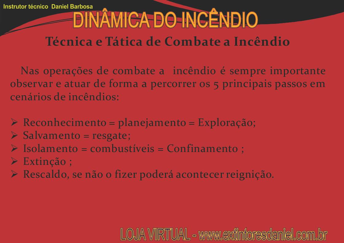 https://0201.nccdn.net/1_2/000/000/136/fbe/DINAMICA-DO-INCENDIO-TATICAS-DE-COMBATE-1122x793.png