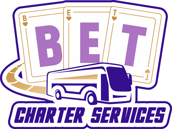 BET Charter Services