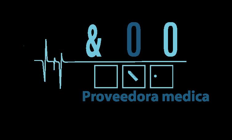 proveedora médica kydoco