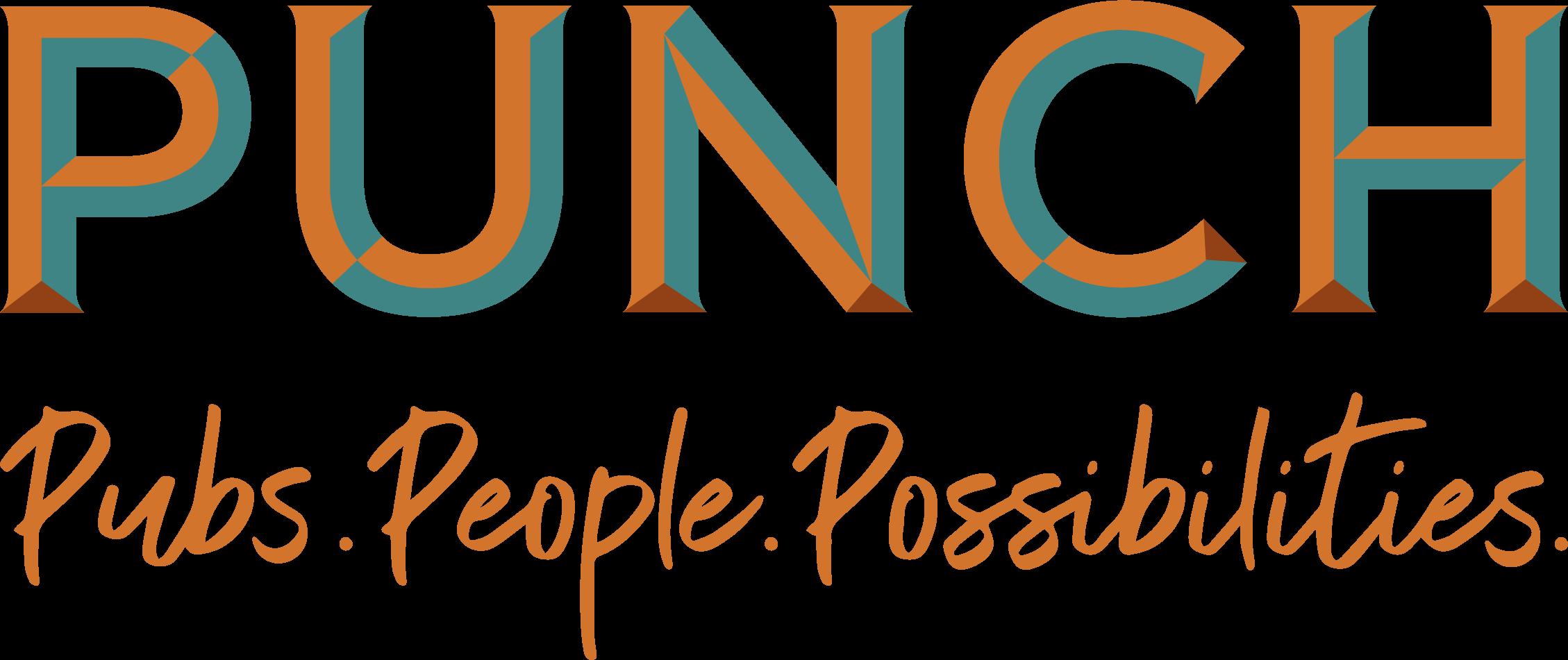 https://0201.nccdn.net/1_2/000/000/137/477/Punch-Logo-with-strapline-2258x951.png