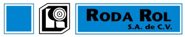 Roda Rol S.A. de C.V.