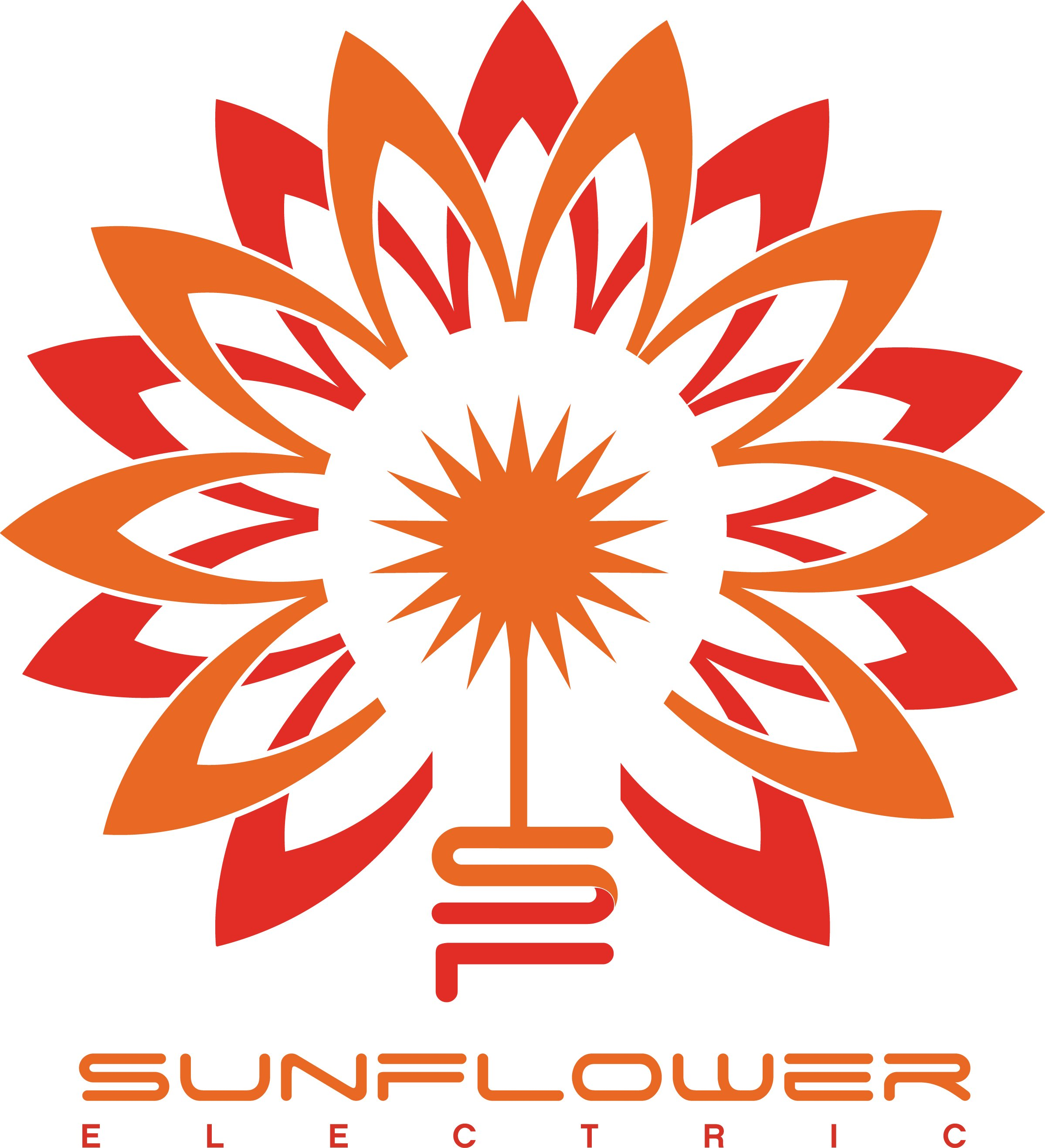 SUNFLOWER ELECTRIC
