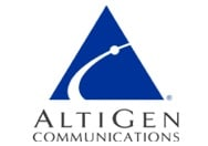 https://0201.nccdn.net/1_2/000/000/137/759/logo-188x132.jpg