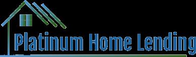 Platinum Home Lending
