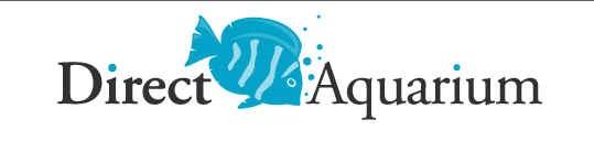 Aquatic-Care Aquarium Services - Links: