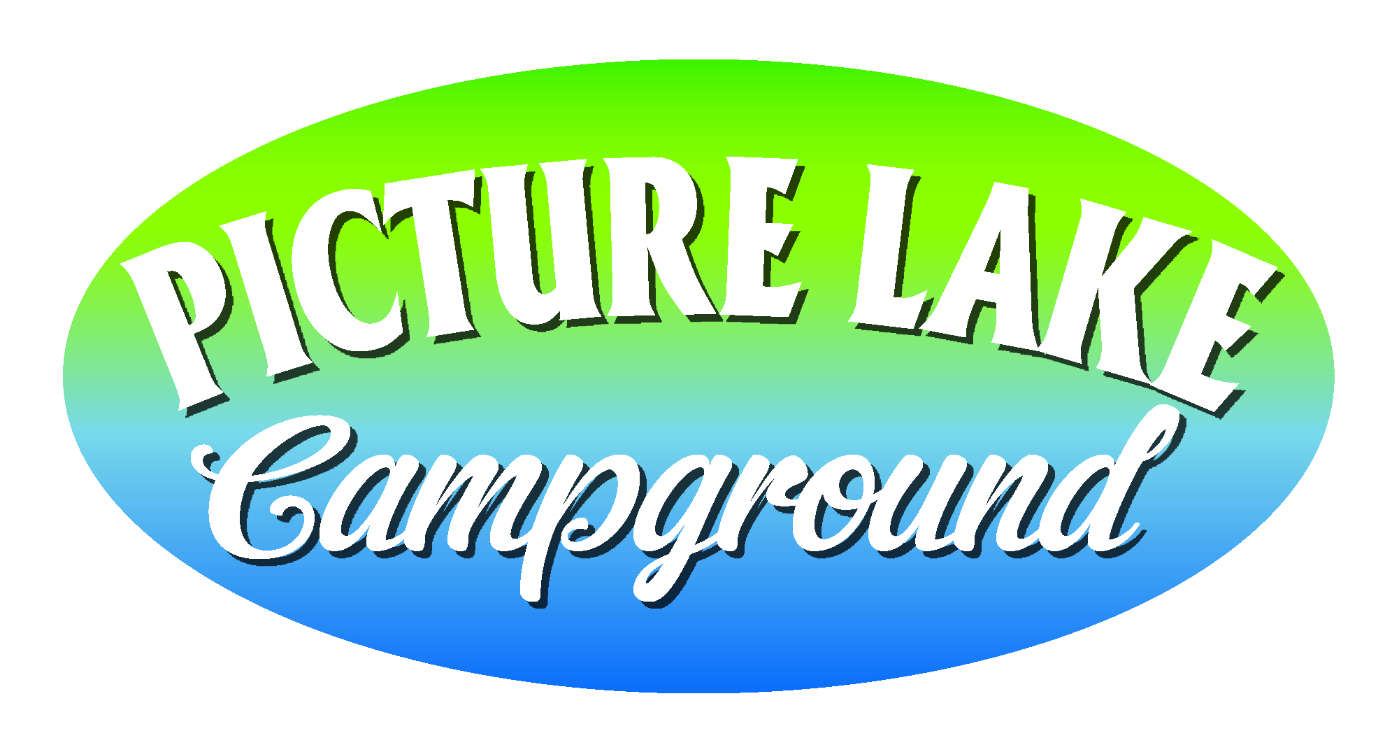 Picture Lake Campgrounds