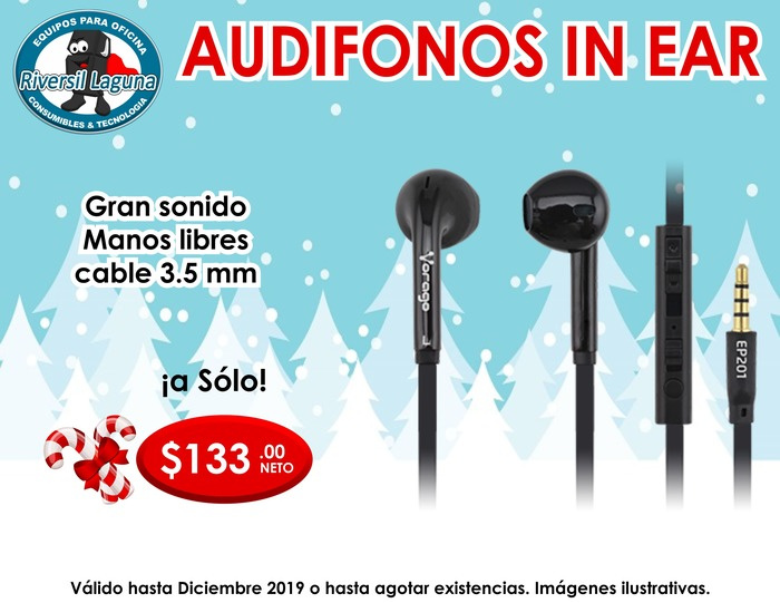 https://0201.nccdn.net/1_2/000/000/137/936/6-audifonos-in-ear-vorago-700x541.jpg
