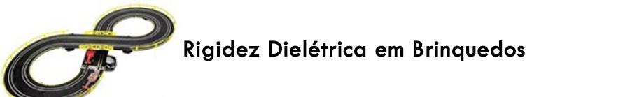https://0201.nccdn.net/1_2/000/000/137/c1d/Rigidez-diel--trica-em-brinquedos-900x139.jpg