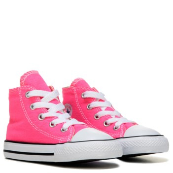https://0201.nccdn.net/1_2/000/000/137/c7b/hot-pink-chucks-351x351.jpg