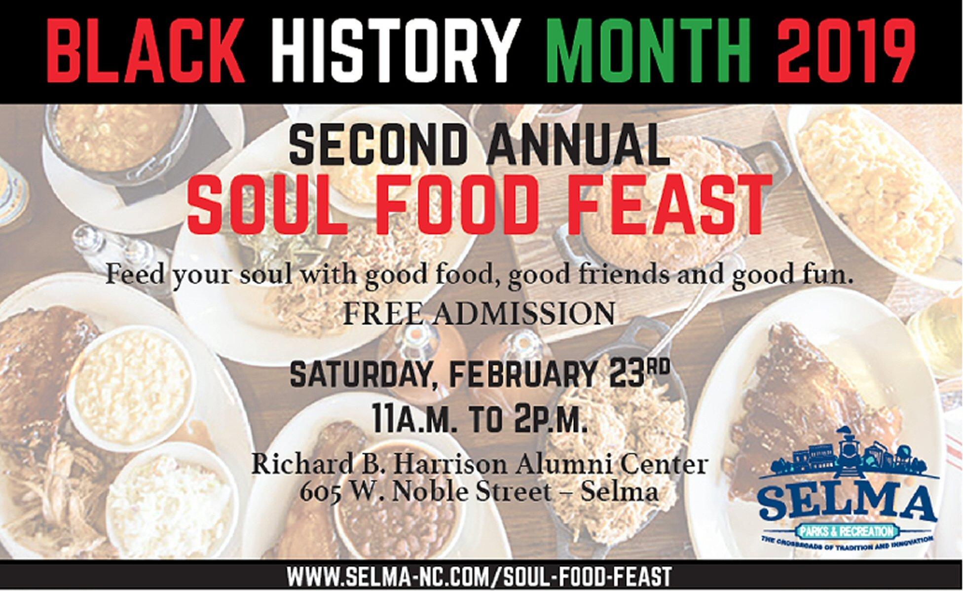 https://0201.nccdn.net/1_2/000/000/137/cec/Soul-Food-Feast-2nd-Annual-Selma-1952x1198.jpg