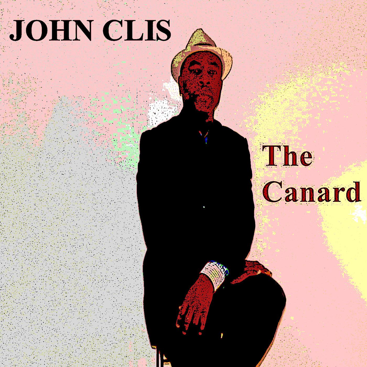 https://0201.nccdn.net/1_2/000/000/137/da6/John-Clis---The-Canard---Photo.jpg