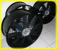 Ventilador/ Exaustor 800mm