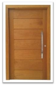 Porta 305