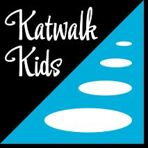 katwalkkids.net