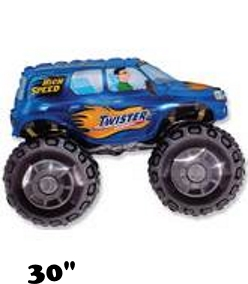 https://0201.nccdn.net/1_2/000/000/138/28f/30in-Monster-truck-blue.jpg