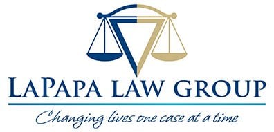 LaPapa Law Group