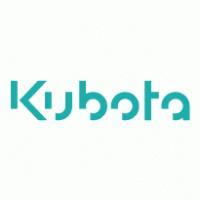 https://0201.nccdn.net/1_2/000/000/138/2e0/Kubota-200x200.jpg