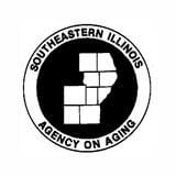 Southeastern Illinois  Agency on Aging