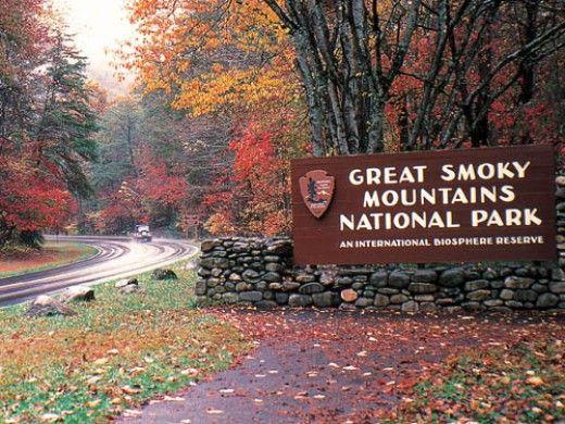 https://0201.nccdn.net/1_2/000/000/138/3b6/smoky-mountains.jpg