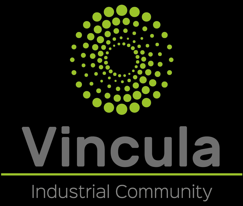 VINCULA - Comunidad y Red de Negocios