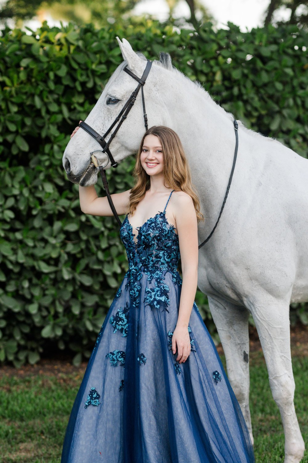 https://0201.nccdn.net/1_2/000/000/138/754/prom-dress-with-horse.jpg