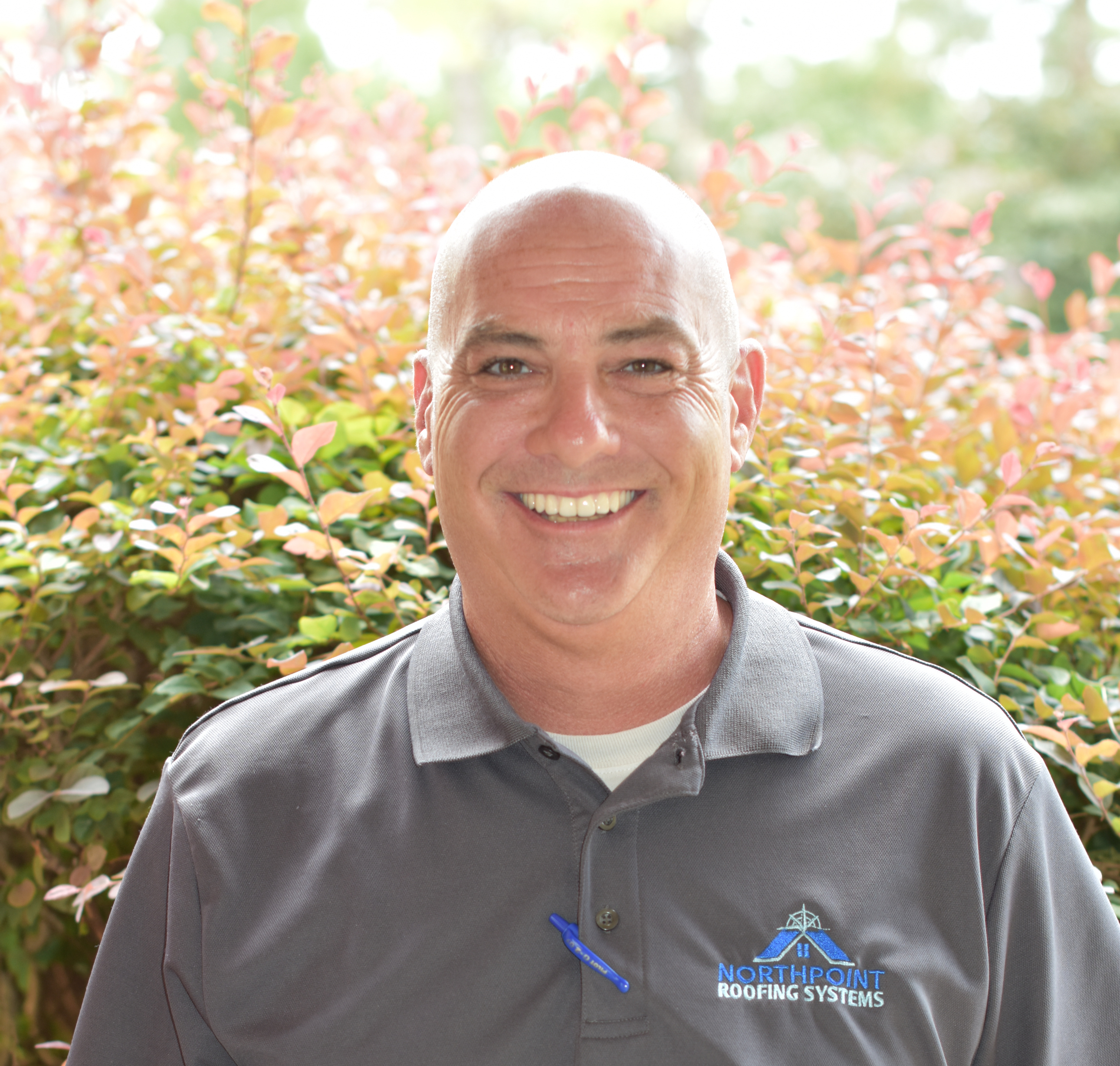 Kevin Sullivan Roofing Consultant