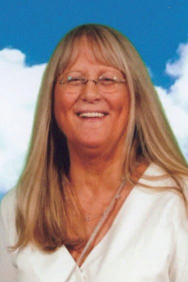 Karen Christopherson