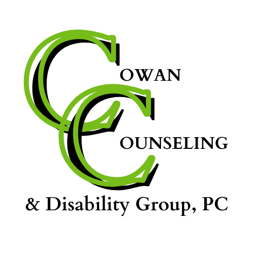 Cowan Counseling & Disability Group P.C.