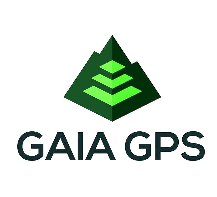 Gaia GPS - Mission for Hope Sponsor