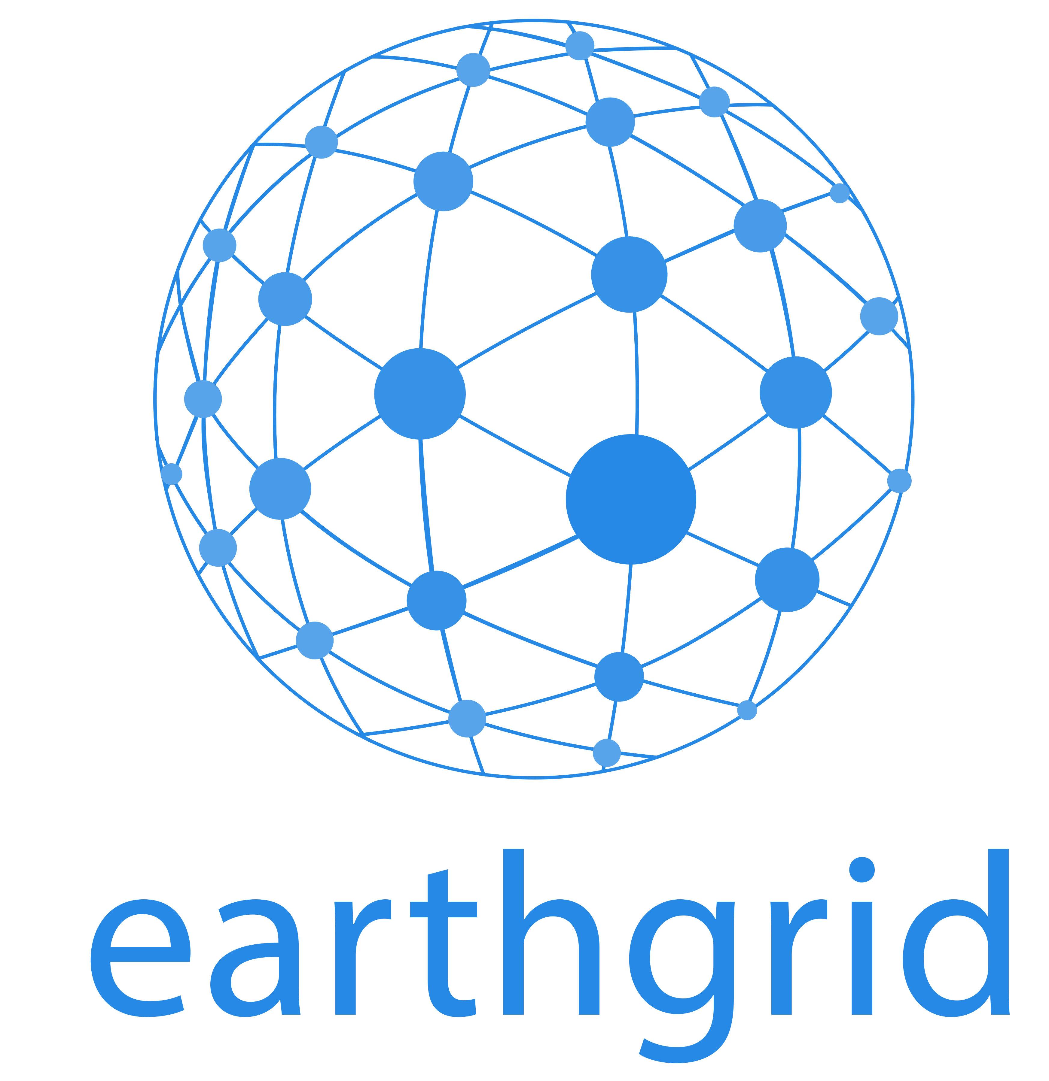 Earthgrid Business
