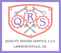 Quality Repair Service, LLC