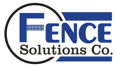 thefencesolutions.com