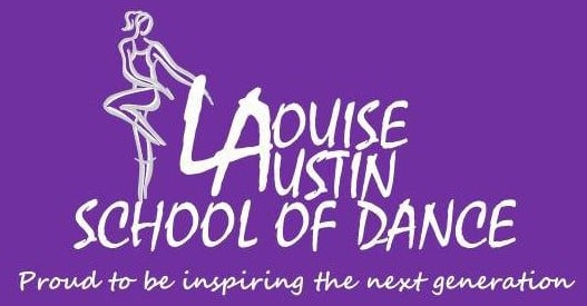 Louise Austin School of Dance